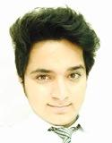 Shahwaiz M#1737