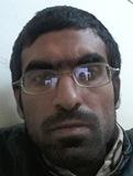 Shahzad Murtaza M#1506
