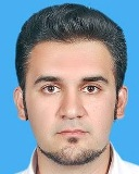 Shakir Rasheed M#1630