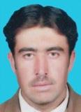 Shams Rehman M#2861