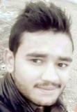 Sharjeel Ahmed M#2530