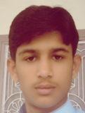 Shehroz Khurshid M#2228
