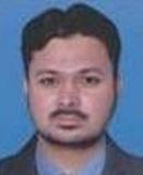 Sheikh Zeeshan Liaqat