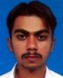 Sher Dil Khan M#2239