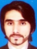 Sheran Mumtaz M#2242