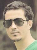 Shujaat Ali M#1512