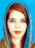 Sibgha Aslam M#2157