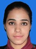 Sidra Irshad M#1618