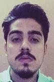Sikandar Malik M#1535