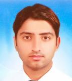 Siraj Khan Safi