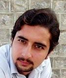 Sohail Nisar M#2793