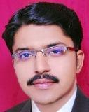 Sufyan Akram Mughal