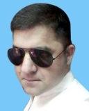 Sujjad Khan M#2712