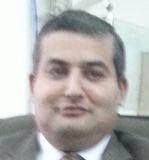 Suleman Shah M#1560