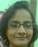 Sunita Nayab M#2898