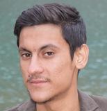 Syed Aizaz M#1848