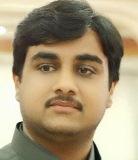Syed Jawad M#2199