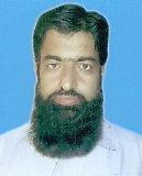 Syed Masood M#2693