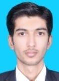Syed Mobashir M#2581