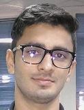 Syed Ahsan Rizvi M#1789