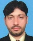 Syed Nabi M #2569