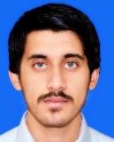 Syed Raza Jan