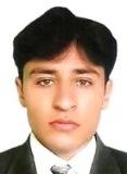 Syed Sayyar Badshah