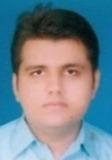 Syed_waqar M#1528