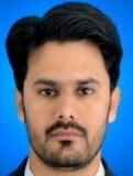 Syed Waqar M#2811