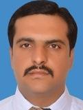 Syed Wasif Abbas M#1799