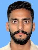 Syed Zahid Jillani M#2819