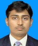 Tahir Ud Din M#2063