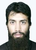 Talha Khan M#1770