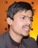 Talha Nasir M#2083