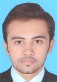 Tanzeel Zubair M#2649