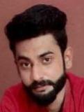 Tayyab Saleem M#2837