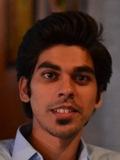 Umair Nadeem M#2859