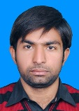 Umar Draz
