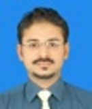 Umer Khalid M#1879