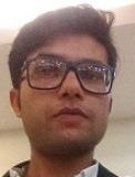 Usman Farrukh M#2143