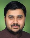 Usman Iqbal M#2501