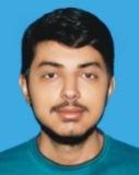 Uzair Ashiq M#1524