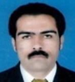 Waheed Khan M#2663