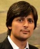 Waleed Ahmad Malik