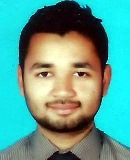Waleed Asghar M#2134