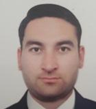 Waqar Ahmad M#2585