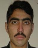 Waqar Ahmad Khan M#2092