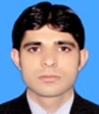 Waqar Hussain M#2655