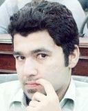 Waqas Ali M#2177