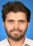 Waqas Ali M#2747